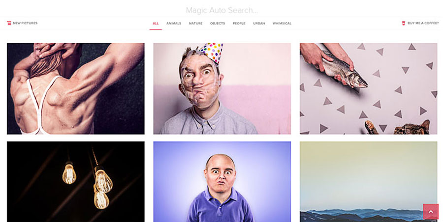 imagenes-gratis-Gratisography