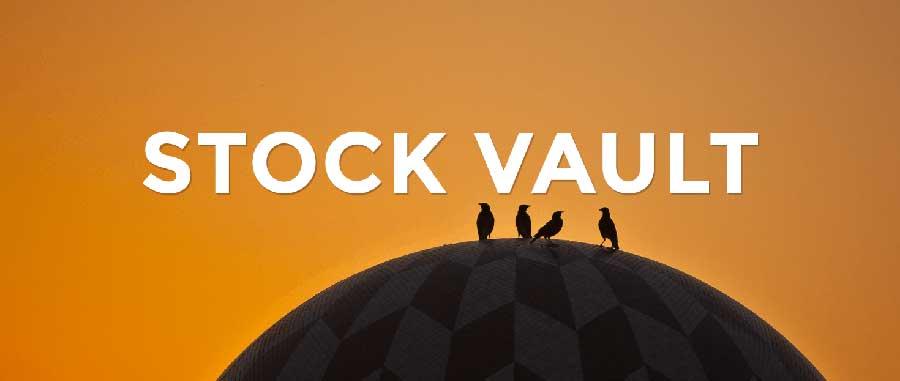 imagenes-gratis-Stock-Vault