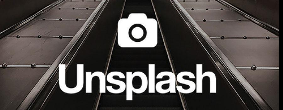 Banco-de-imágenes-gratis-Unsplash