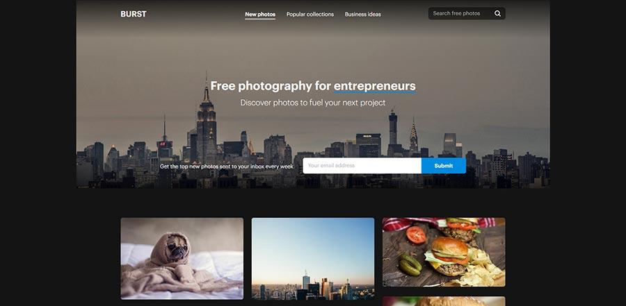 Banco-de-imágenes-gratis-Burst-by-shopify