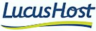hosting-lucushost