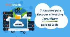 hosting lucushost vivirtuweb.com