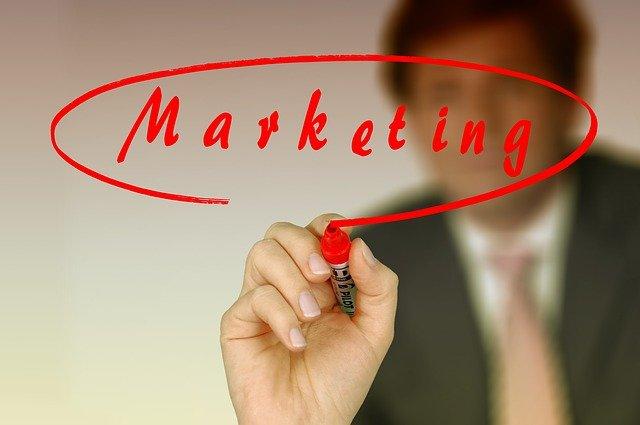 Nombres para un blog de de Marketing Digital