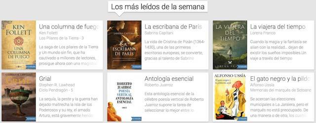 descargar libros epub gratis en español sin registrarse Lectulandia