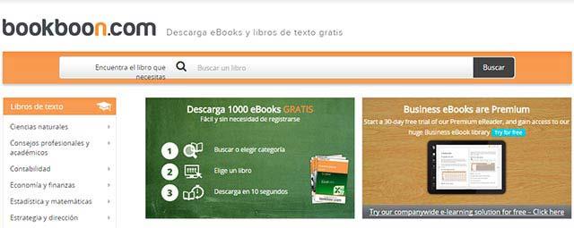 Descargar libros gratis  ZLibrary