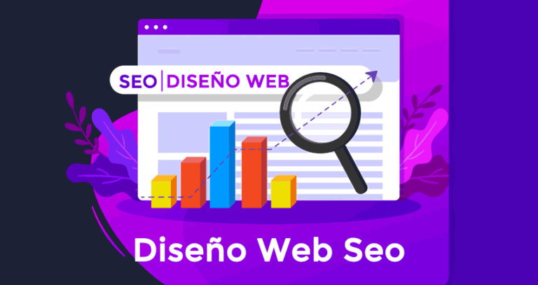 Diseño Web SEO